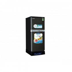 Tủ lạnh Funiki FRI-166ISU - 159L