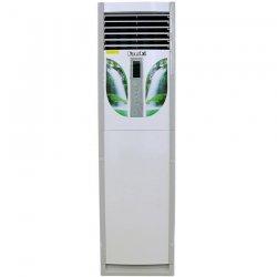 Máy lạnh tủ đứng Funiki FC27 3.0hp