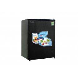 Tủ lạnh Funiki FR-51CD, Giá chính hãng