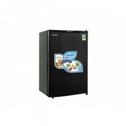 Tủ lạnh Funiki FR-71CD, Giá chính hãng Tủ lạnh