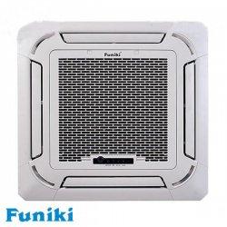 Máy lạnh âm trần Funiki CC24MMC 2.5hp