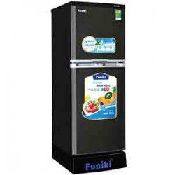 Tủ lạnh FUNIKI INVERTER FRI-186ISU 185L