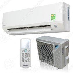 Điều hòa Daikin Inverter FTKC25UAVMV/RKC25UAVMV