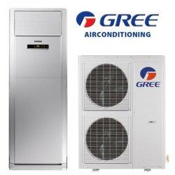 Điều hòa Gree tủ đứng 1 chiều 18000BTU GVC18AG-K3NNB1A