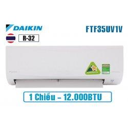 Máy lạnh Daikin 1.5HP FTF35UV1V/RF35UV1V