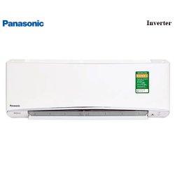 Dàn Lạnh Treo Tường Panasonic Multi Inverter 1 Chiều 10.900 BTU (CS-MPS12SKH)