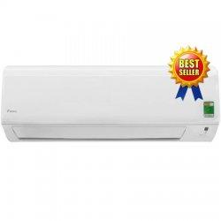 Máy Lạnh DAIKIN 1.0 HP FTV25BXV1V/RV25BXV1V