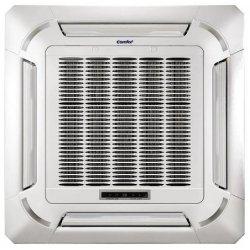 Máy lạnh âm trần Comfee SIRIUC-50CFX