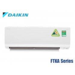 Máy lạnh Daikin FTKA50UAVMV/RKA50UVMV Inverter 18000 BTU 2020