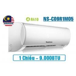 ĐIỀU HÒA 9000 BTU/H NS-C09R1M05 - MADE IN MALAYSIA